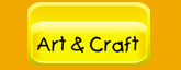 Creative Art & Craft Programme